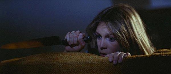 Halloween 1978 image