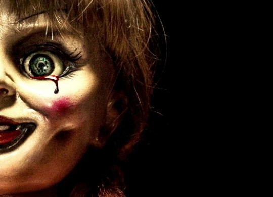 Annabelle-Movie-Gallery-HD-Wallpaper