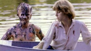 Friday_the_13th_Jason_in_the_lake