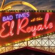 Bad Times at the El Royale featured