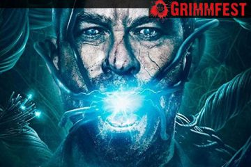 Await Further Instructions featured