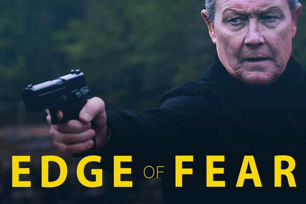 edge of fear 2018 review
