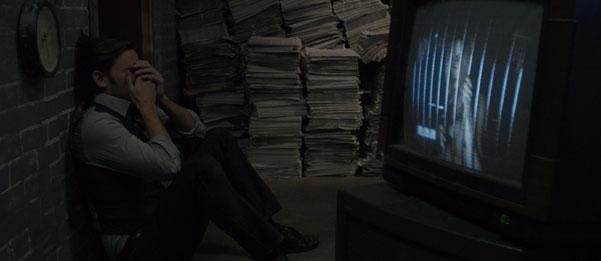 Escape Room image