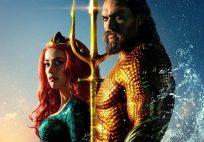 Aquaman featured