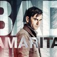 Bad Samaritan featured