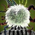 Beetlejuice featured