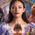 Nutcracker Four Realms featured