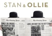 Stan & Ollie featured
