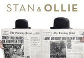 Stan & Ollie featured