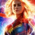 Captain Marvel featured