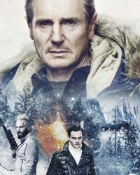 Cold Pursuit featured
