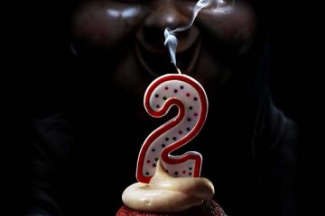 Happy Death Day 2U featured