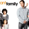 Instant Family featured