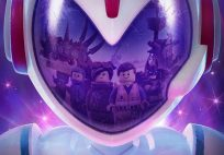 The Lego Movie 2: The Second Part featured