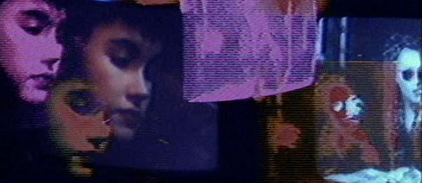 Scratch Video screenshot LSFF