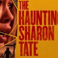 Sharon Tate featured