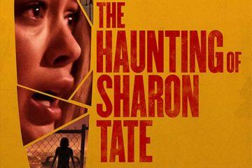 Sharon Tate featured