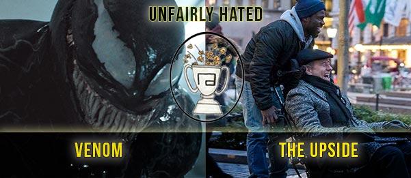 RAFTA Unfairly hated