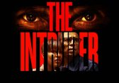 Intruder featured