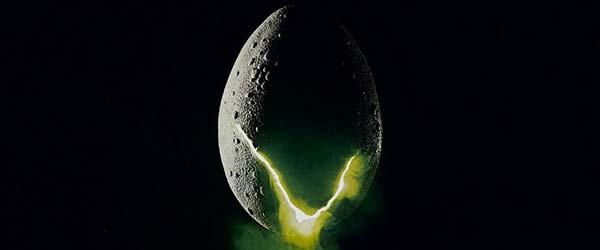 Alien THX