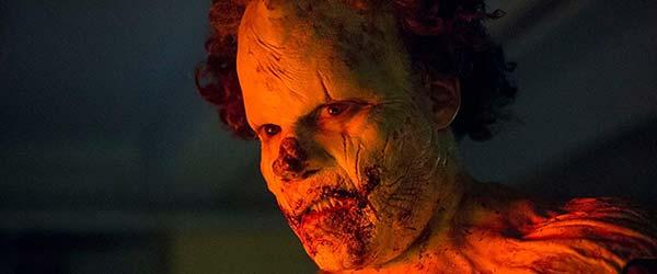 Kent Clown
