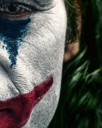 Joker featured