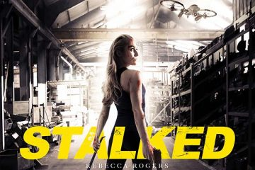 Stalked featured
