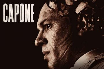 Capone featured