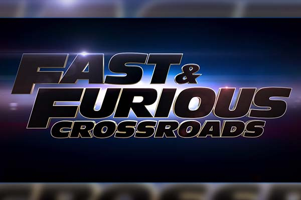 Fast & Furious Crossroads Featured