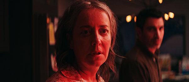 She Dies Tomorrow Jane Adams