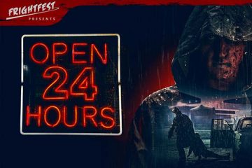Open 24 Hours featured