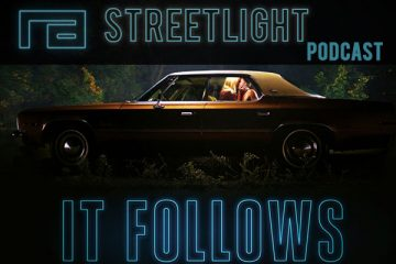 Featured It Follows Updated
