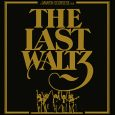 Last Waltz featured