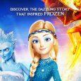 Snow Queen featured