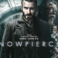 Snowpiercer featured