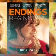 Endings featured