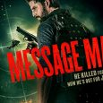 Message Man featured