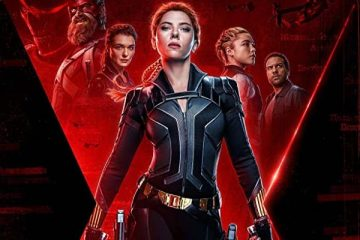 Black Widow featured