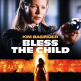 Bless The Child featured