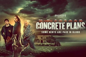 Concrete Plans featured