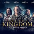 Fall Of A Kingdom featured