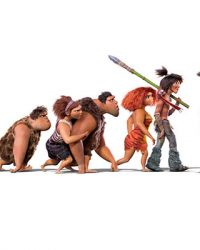 Croods 2 Featured